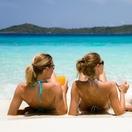 Blootstelling aan uv-straling van de zon is de belangrijkste oorzaak van huidkanker.